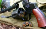 S&W m1917 with half moon clips.jpg