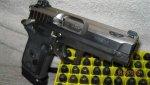 FireStar M40 005-1 (1320 x 742).jpg