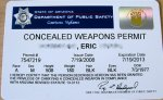 AZ-Concealed-Weapons-Permit.jpg