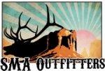 sma_logo1 - Copy (180x122).jpg