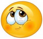 12793106-shy-emoticon.jpg