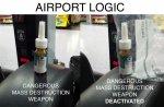 airportlogic.jpg
