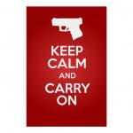 keep_calm_and_carry_on_firearms_glock_26_poster-r57e8ea80ddb5412ca7513a1721dc28c0_wvg_8byvr_512.jpg