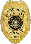 large_concealed_weapon_permit_badge_gold.jpg