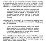 Arkansas CWL letter.png