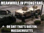 boston tanks.jpg