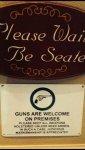 GunsWelcomeRibCityAFUTAH.jpg