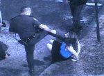 338-0709085653-cop-boot-to-head-handcuffed.jpg