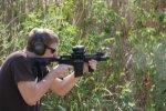 Pistol_Brace_Shouldered-300x199.jpg