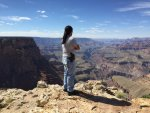 OC at the Grand Canyon in fall.jpg