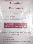 Alamo_Tactical_gun_shop_rules_02.jpg