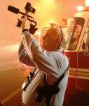 On the scene in Hartford 25.jpg