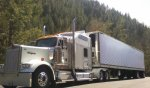 W900L northwest woods.jpg