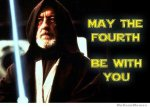 may-the-fourth-be-with-you.jpg