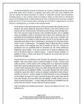 Capture b page 42.jpg