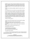 Capture b page 43.jpg