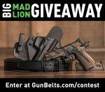 Gunbelts.com contest for instagram.jpg