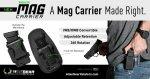 Mag Carrier Announcement 11-25.jpg
