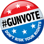 gun vote.png