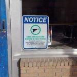 guns welcome.JPG
