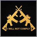 I-Will-Not-Comply-Crossed-Ar15-Ar-15-Decal-Sticker-Gold-Vinyl.jpg