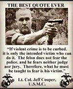 Jeff Cooper.jpg