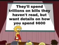 Trillions.jpg